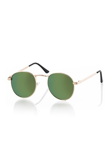 Polo55 Gözlük Yeşil